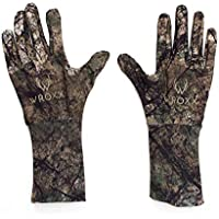 Wroxx Hunting Gloves - Hunting and Fishing Accessories
