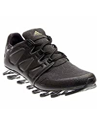 adidas Men's Springblade Pro Synthetic Running Shoes