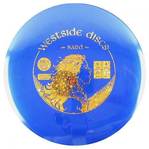 【数量は多】 Westside Tournament Bard g 170 – 175 Westside g Bard B00U1P7PD4, 牡鹿郡:89a523e9 --- irlandskayaliteratura.org
