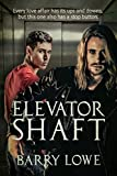 Elevator Shaft: MM Romance