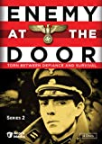 Enemy at the Door: Series Two