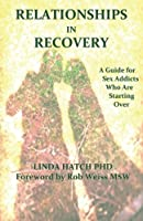Recovery Guide for Addicts