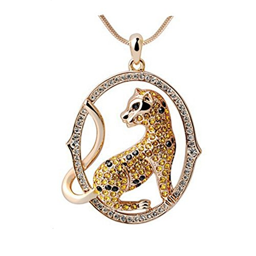cherrygoddy-female-leopard-pendant-full-of-diamond-crystal-necklace-jewelry-c2
