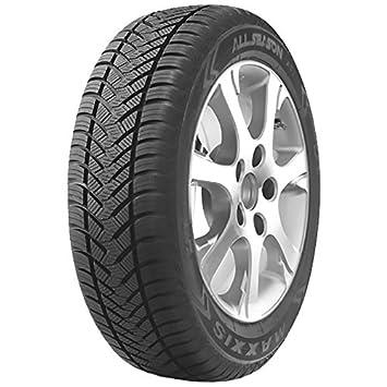 E//C//72dB 235//35//R19 91W Maxxis AP2 XL Tyres All-Season Passenger Car