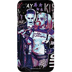 51FkLebM%2BFL._AC_UL250_SR250,250_ Harley Quinn Phone Cases iPhone xr