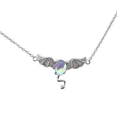 672e4779c22b Yiyue Collar Regalo