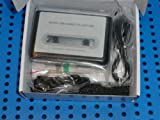 Tape-2-Mac USB Audio Tape Capture Device for Apple
