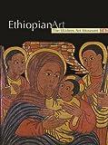 Ethiopian Art: The Walters Art Museum