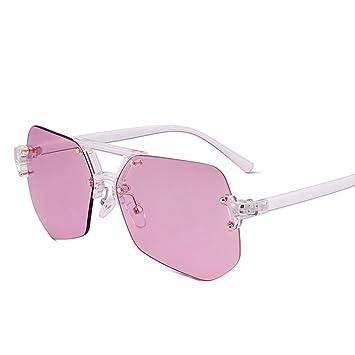 TESITE Gafas De Sol Polarizadas Gafas Polarizadas Macho Y Hembra Gafas De ProteccióN 100% UV