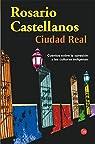 Ciudad Real par Castellanos