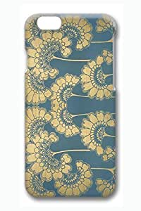 Case Cover For SamSung Galaxy S4 Mini 3D Fashion Print Drop Protection Case Cover For SamSung Galaxy S4 Mini Floral Of Japan 2 Scratch Resistant es