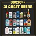 Wine, Beer & Spirits Hampers