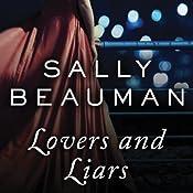 Lovers and Liars | Sally Beauman