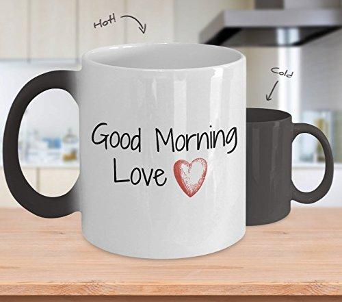 good fellas mug - 5