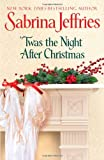 'Twas the Night after Christmas, Sabrina Jeffries, 1451642466
