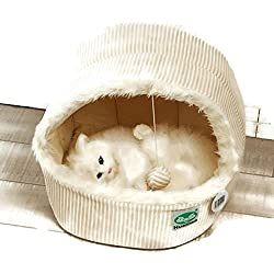 hot sale autumn winter teddy pet small dogs house cat bag kennel&pens dog bed tent