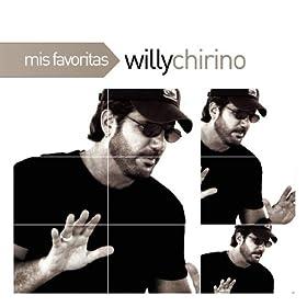 Amazon.com: Mis Favoritas: Willy Chirino: MP3 Downloads
