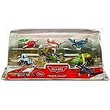 Disney Planes Fire & Rescue Disney Planes Fire & Rescue Figurine Playset [#2]