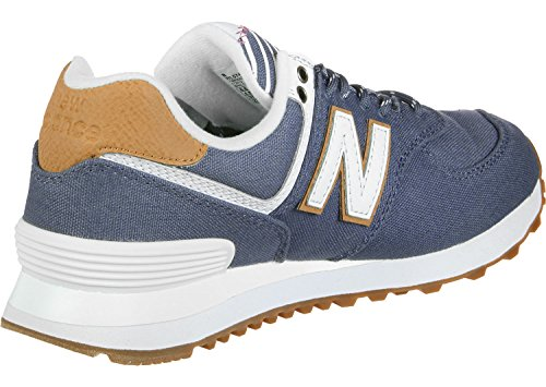 new balance yatch pack