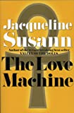 Download The Love Machine in PDF ePUB Free Online