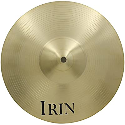 irin-12-inch-drum-cymbal-brass-alloy