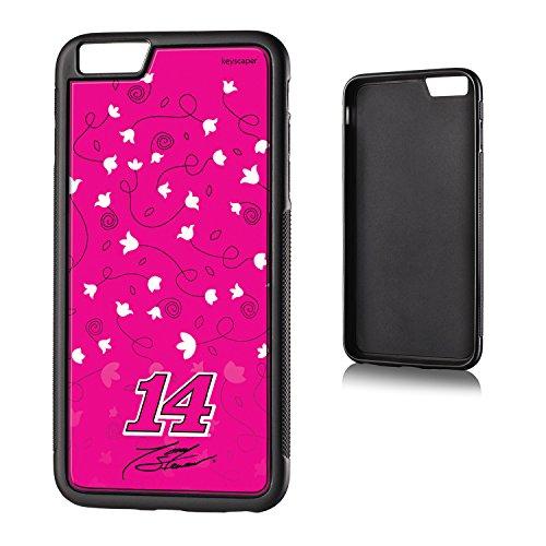 (Keyscaper Tony Stewart iPhone 6 Plus/iPhone 6S Plus Bump Case NASCAR)