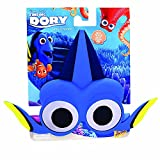 Sunstaches Disney's Finding Dory Nemo Character Sunglasses, Instant Costume, Party Favors, UV400
