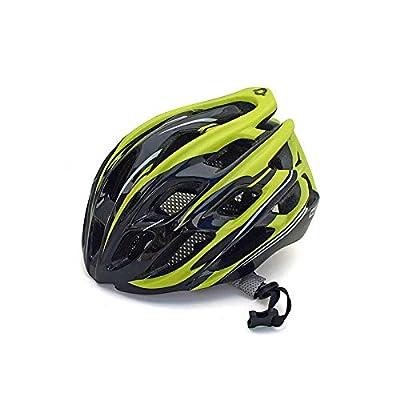 200g ultra léger - casque de vélo réglable pour unisexe adulte pour Mountain Road Riding Racing vélo, carbone