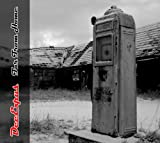 Far From Home by Deeexpus (2009-07-14)