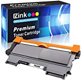 brother to 450 toner - E-Z Ink (TM) Compatible Toner Cartridge Replacement for Brother TN450 TN420 TN-450 TN-420 to use with HL-2270DW HL-2280DW HL-2230 HL-2240 MFC-7360N MFC-7860DW DCP-7065DN Intellifax 2840 2940 (1 Black)