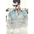 Undeniable Attraction: Attraction Series Book 1
