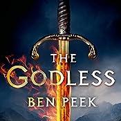 The Godless: A Novel | Ben Peek