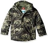 Columbia Mighty Mogul Jacket