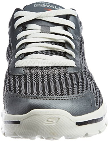Skechers Mens Gowalk Outdoor Voyage Shoes