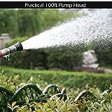 Goplus 1.6HP Shallow Well Pump & Tank Garden