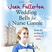 Wedding Bells for Nurse Connie | Jean Fullerton