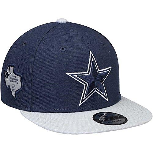 Dallas Cowboys Hats Lids: Dallas Cowboys Snapback Cap, Cowboys Snap Back Cap