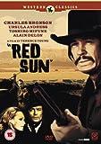 Red Sun [DVD] [1971]