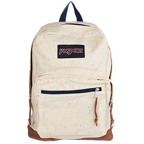 jansport-right-pack-expressions-backpack-o-s-natural-speckled-canvas