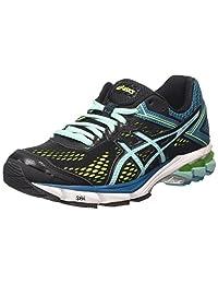 Asics GT-1000 4 - Women's Running Shoes