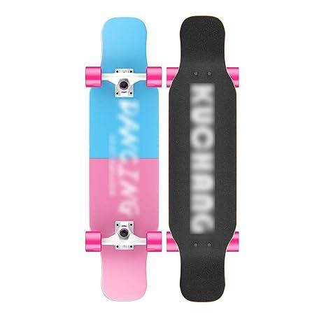 Patinete estándar para niños con patines antideslizantes ...