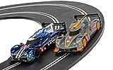 Scalextric ARC Pro App Race Control 24h Le Mans