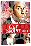 Get Smart: The Original TV Series - Season 1