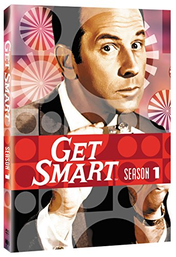 get-smart-the-original-tv-series-season-1