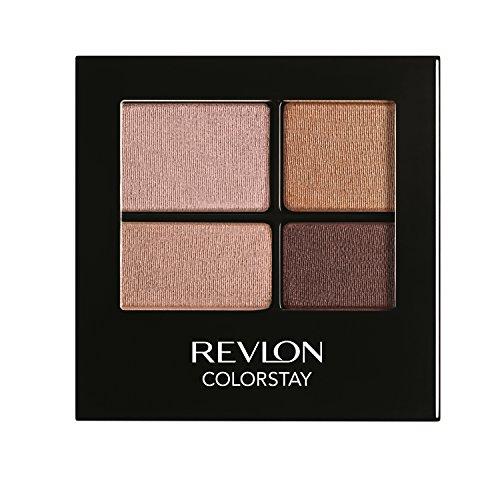 Revlon ColorStay Hour Shadow Decadent