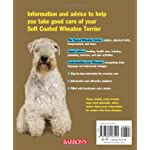Soft Coated Wheaten Terriers (Complete Pet Owner's Manual) 4