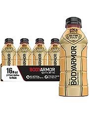 BODYARMOR Sports Drink Sports Beverage