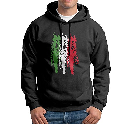 Italia Italy Italian Flag Men
