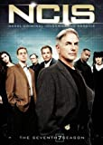 Buy NCIS: Season 7