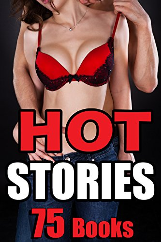 fight stories erotic Womens